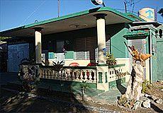 Juaquinito House Photos 13