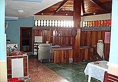 Juaquinito House Photos 7