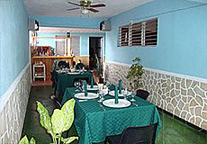 Juaquinito House Photos 8