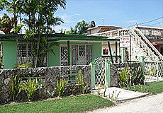 Hostal Mayito Rent - Accommodation in Cienaga de Zapata