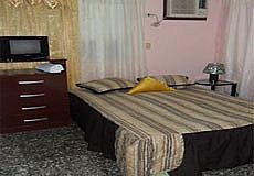 Niurka and Osvaldo House Rent - Accommodation in Varadero Beach