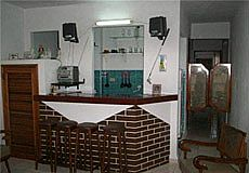 The Golfi Apartment Rent - Accommodation in Varadero Beach