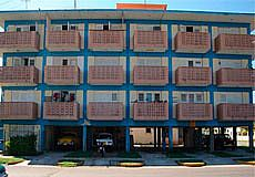 Apartamento Pepe y Elisa Аренда домов на Варадеро, Кубе