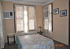 Rosas House Rent - Accommodation in Varadero Beach
