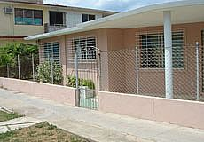 Rosa Hostel Rent - Accommodation in Varadero Beach