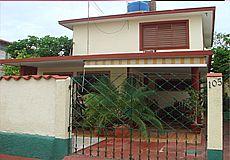 Isorazul House Photos