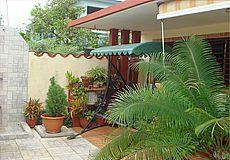 Isorazul House Photos 1
