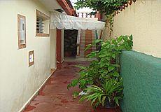 Isorazul House Photos 4