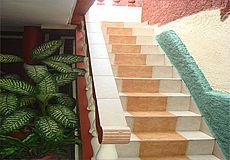 Isorazul House Photos 5