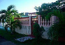 Rompeolas  House Rent - Accommodation in Varadero Beach