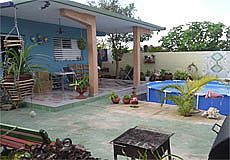 Gloria and Eduardo House Rent - Accommodation in Varadero Beach