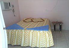 Berta and Alfredo Apartment Photos 3