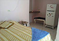Berta and Alfredo Apartment Photos 4