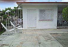 Marta Oslaida Apartment Photos