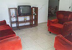 Marta Oslaida Apartment Photos 1