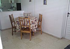 Marta Oslaida Apartment Photos 2