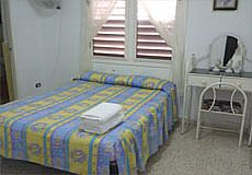 Marta Oslaida Apartment Photos 3