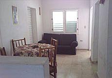Marta Oslaida Apartment Photos 5