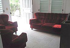 Marta Oslaida Apartment Photos 6
