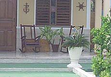 Milagros Reyes Apartment Photos