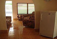 Daimi House Photos 11