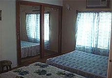 Daimi House Photos 7