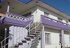 Dr. María Del Rosario House Photos 1
