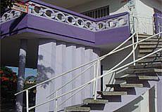 Dr. María Del Rosario House Photos 2