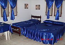 Dr. María Del Rosario House Photos 3