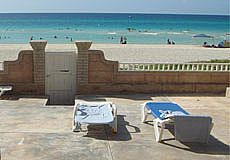 Varadero Beach House Sea View Rent - Accommodation in Varadero Beach