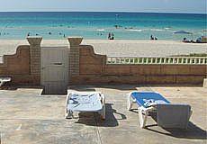 Casa Playa Varadero Vista Mar
