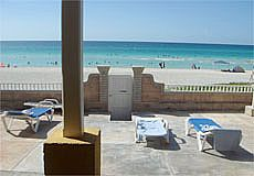 Varadero Beach House Sea View Photos 1