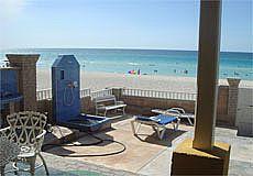 Varadero Beach House Sea View Photos 2