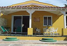 Varadero Beach House Sea View Photos 3