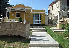 Varadero Beach House Sea View Photos 4