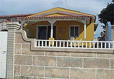 Varadero Beach House Sea View Photos 6