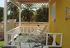 Varadero Beach House Sea View Photos 7