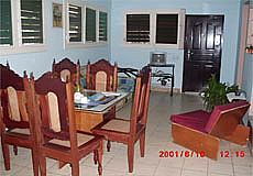 Candibej Hostel Photos 1