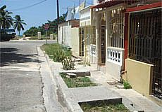 Elba House Rent - Accommodation in Varadero Beach
