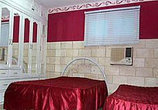 Mercy BB Apartment Photos