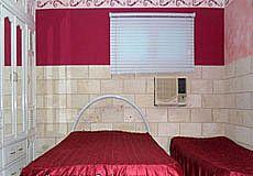 Mercy BB Apartment Photos 1