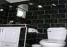 Mercy BB Apartment Photos 3