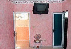 La Casa de Tata Photos 1