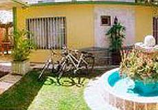 Pedrito Hostel Photos 7