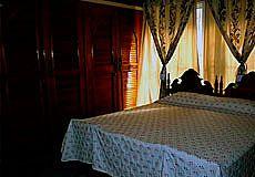 Pedrito Hostel Photos 8
