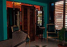 Papo's House Photos 10