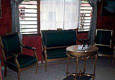 Papo's House Photos 11