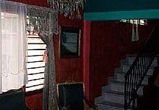 Papo's House Photos 7