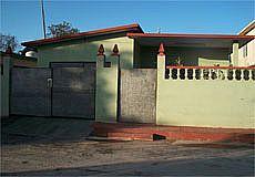 Sabina House Photos