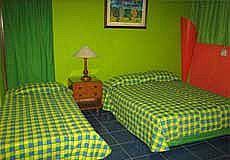 Bebita House Rent - Accommodation in Varadero Beach